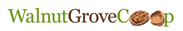 Walnut Grove Coop